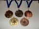 Medal ZiMNaR Dobrodzień 2012..jpeg