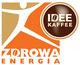 logo_IdeeKaffee.jpeg