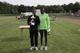 Betty Chepleting i Winny Jepkorir, Kenia, żwyciężczynie w kategorii Kobiet,VII Dobrodzieńska Dycha 2012, foto Józef Włodarz.jpeg