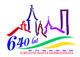 Dobrodzien_640lat_logo3.jpeg